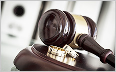 仙台東口法律事務所の離婚慰謝料請求