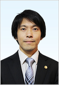 仙台弁護士 工藤清史